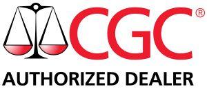 CGC_AuthorizedDealer_lg