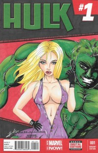 HULK-VOL-3-No.1A